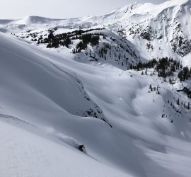 Popular day tours in BACKCOUNTRY