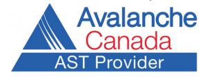 AST Provider