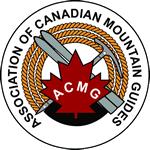 ACMG Ski Guide
